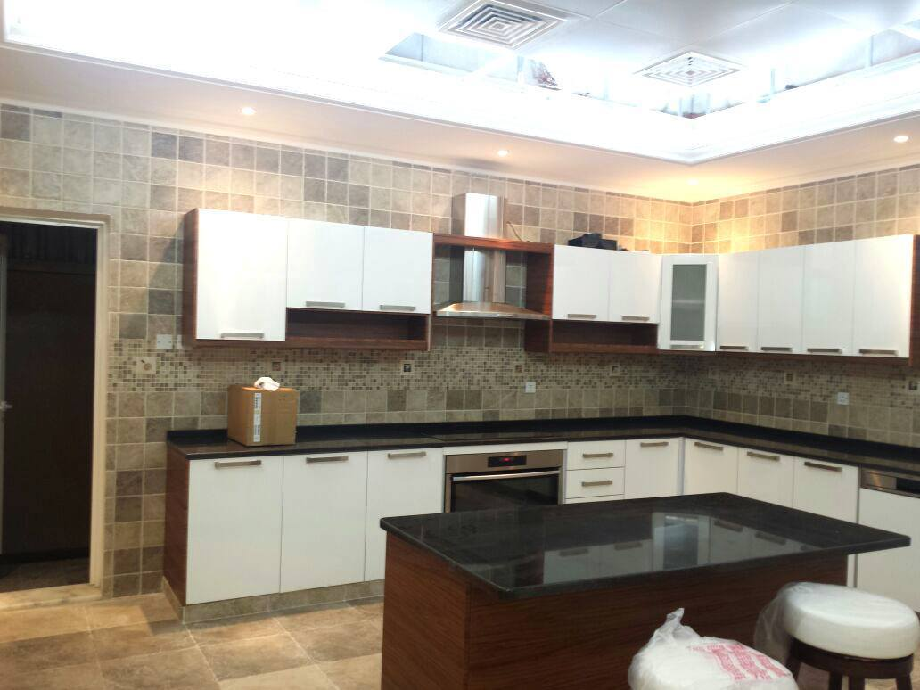 Kitchens sharjah uae kitchen cabinet door styles cabinet door styles - Swipe Left Right To See More