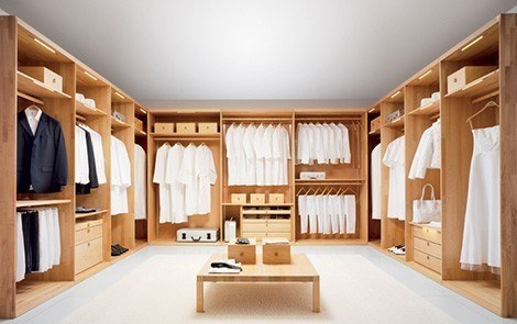 Exceptionnel Choose From A Wide Range Of Wardrobes In Dubai And Across The UAE