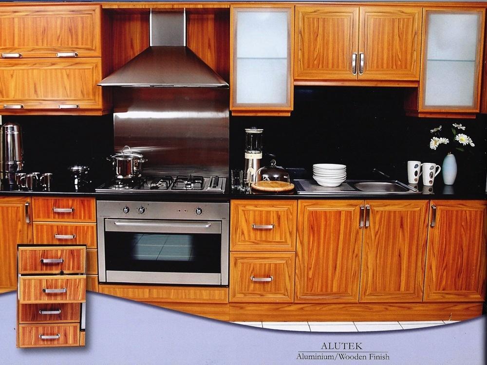Strange Aluminium Panels Doors And Cabinets Shafic Dagher Uae Download Free Architecture Designs Ferenbritishbridgeorg