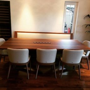 Dining Table Furniture Solutions