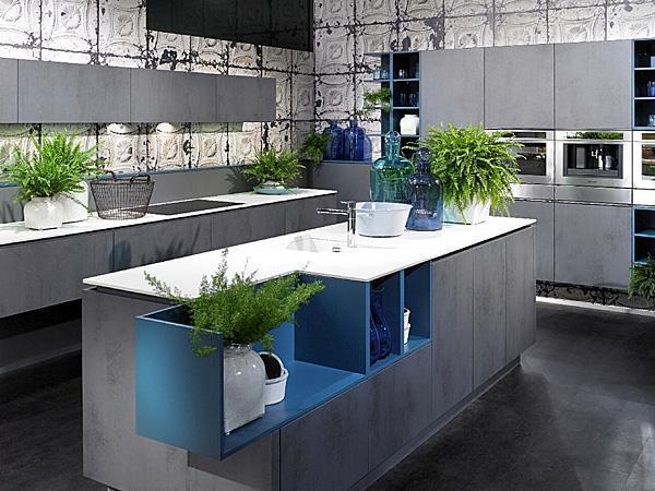 Kitchen Design Trends 2017 kitchen design trends 2017 - shafic dagher